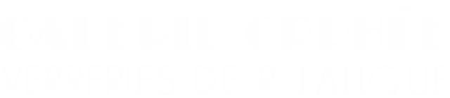 ルネ・ラリック:René Lalique