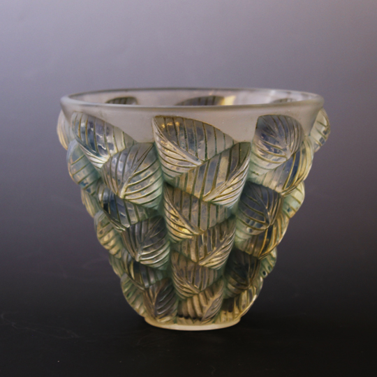 花瓶「モアサック」
