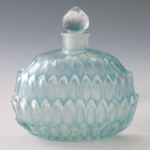 香水瓶「アメリー」