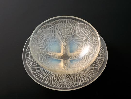 鉢&皿「コキール」