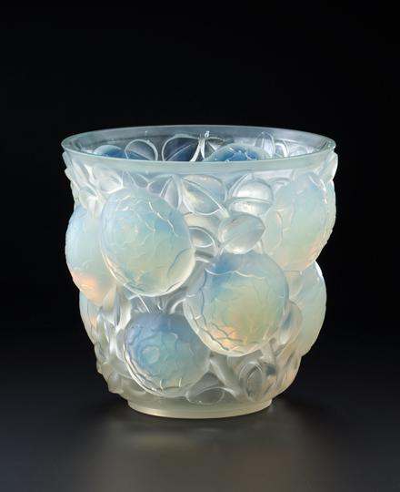 花瓶「オラン」