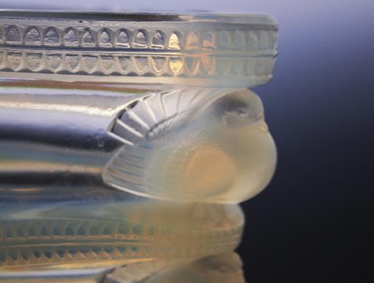 花瓶「サン・マルク」