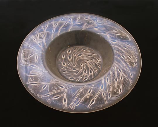 鉢&皿「アンヴェルス」