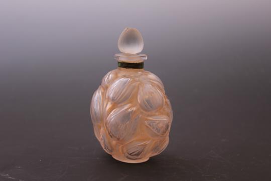香水瓶「花束」
