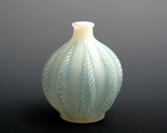 花瓶「マリーヌ」