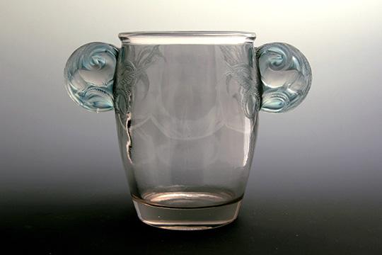 花瓶「イヴリーヌ」