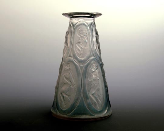 花瓶「カメオ」