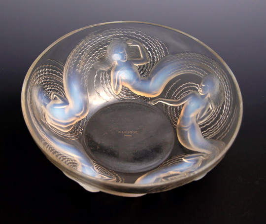 鉢&皿「カリプソ」