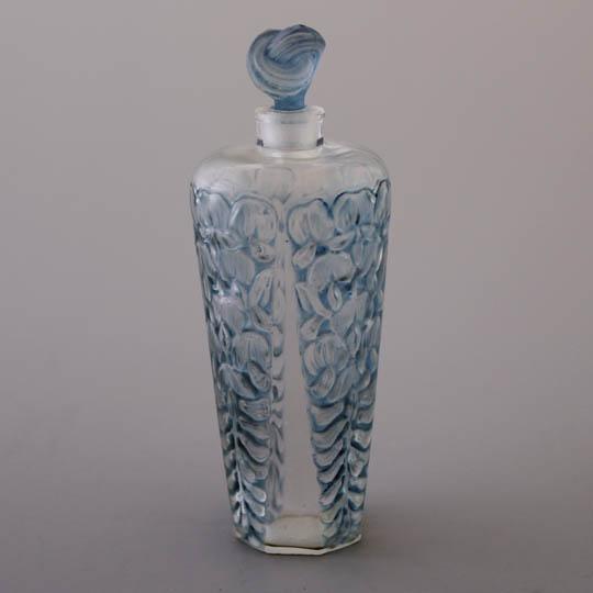 香水瓶「【特別展出品作品】 フジ」