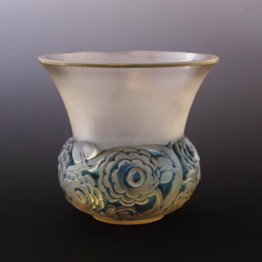 花瓶「ラナンキュラス」