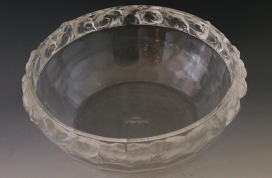 鉢&皿「メゾンジュ」