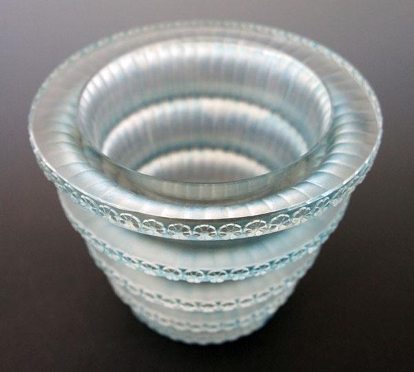 花瓶「シェブリューズ」