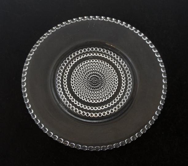 テーブルウェア「ニッポン」