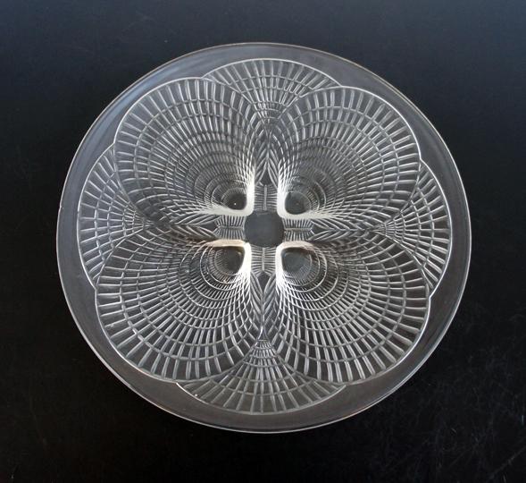 鉢&皿「コキールNo.3」