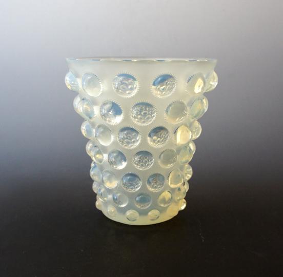 花瓶「バマコ」