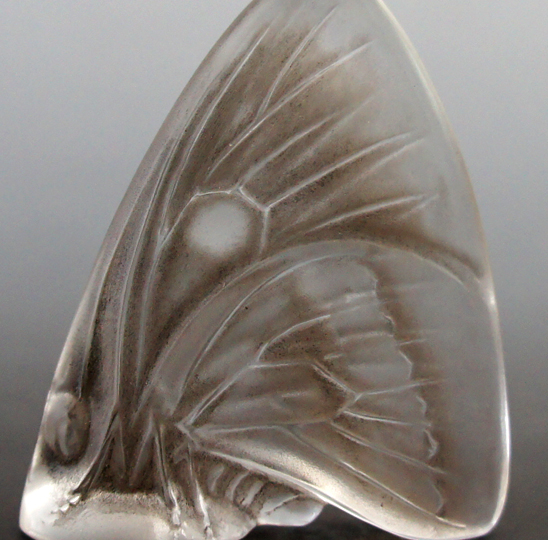 デスクウェア「蝶」