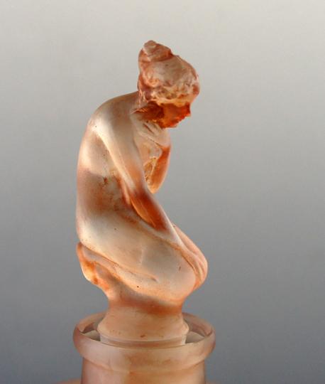 花瓶「12人の肖像」