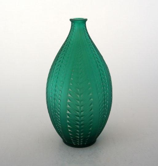 花瓶「アカシア」
