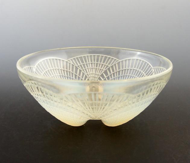 鉢&皿「コキール No.3」