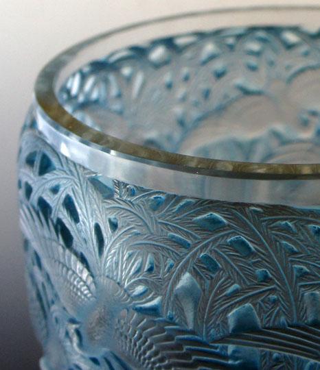 花瓶「エグレット」