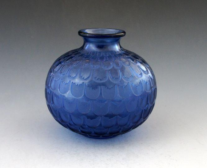 花瓶「グルナード」