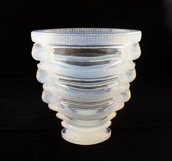 花瓶「サンマルク」