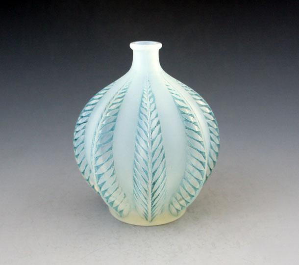 花瓶「マリーン」
