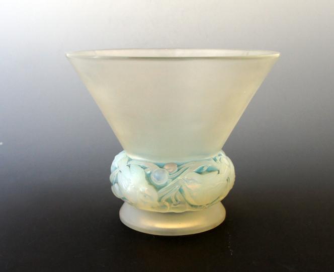 花瓶「パンソン」