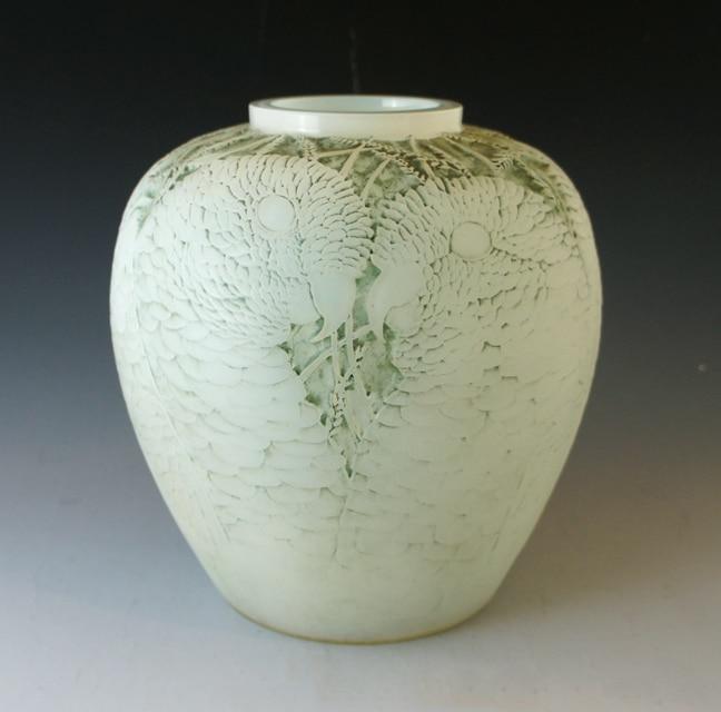 花瓶「アリカンテ」