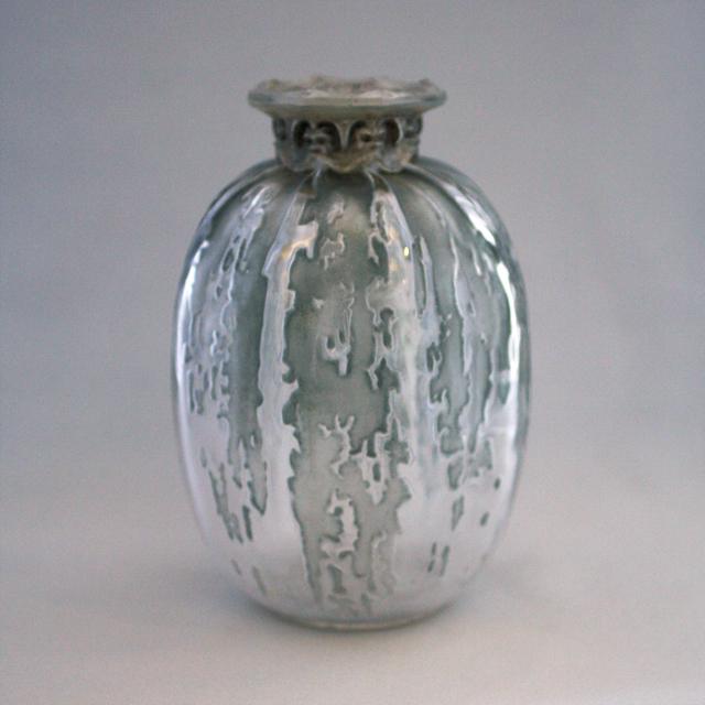 花瓶「フォンテーヌ」