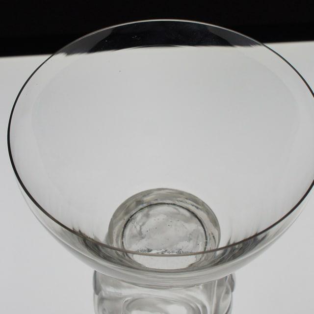 テーブルウェア「マリエンタール クープ 高さ11.7cm」