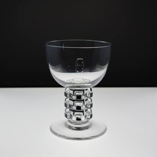 テーブルウェア「ウナヴィール 高さ9.2cm」