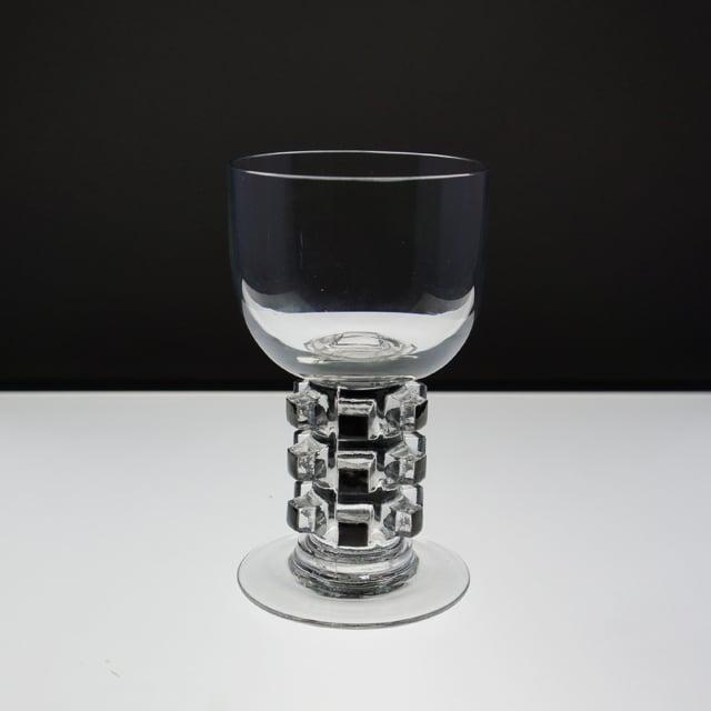 テーブルウェア「ウナヴィール リキュール 高さ9.2cm」