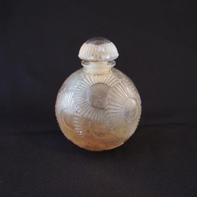 香水瓶「妖精」