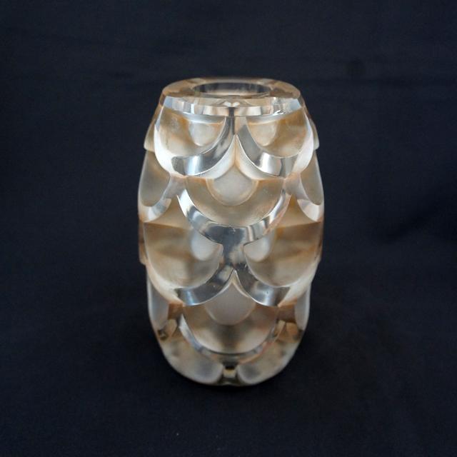 花瓶「モンテリ」