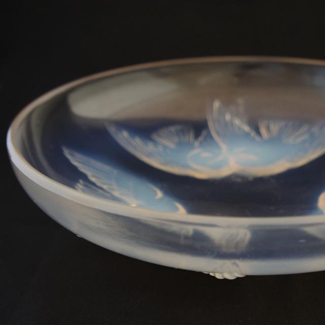 鉢&皿「ノネット」