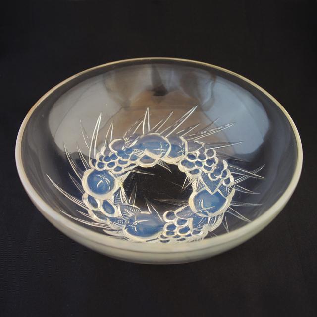 鉢&皿「モンドール」