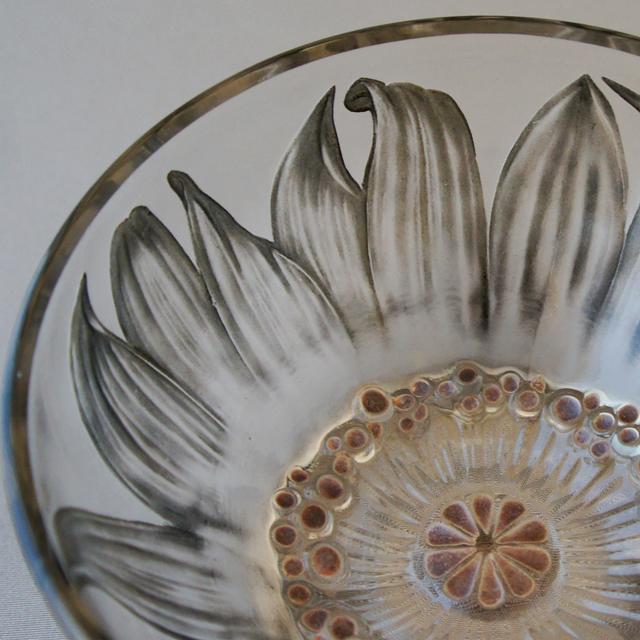 鉢&皿「フレール」