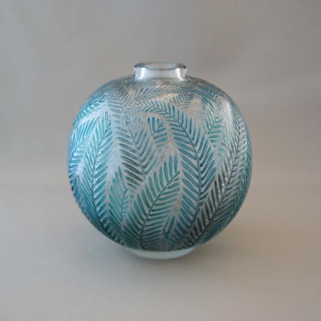 花瓶「パルメ」
