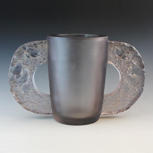 花瓶「ペトラルカ」