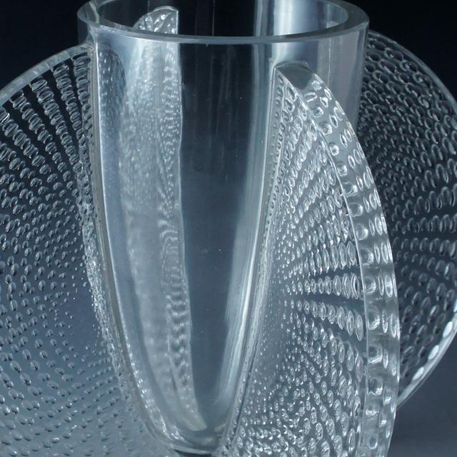 花瓶「オルリー」
