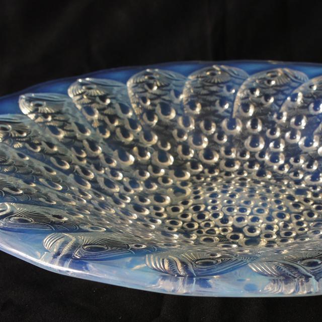 鉢&皿「ロスコフ」