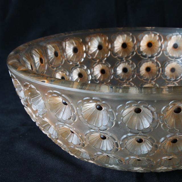 鉢&皿「ヌムール」