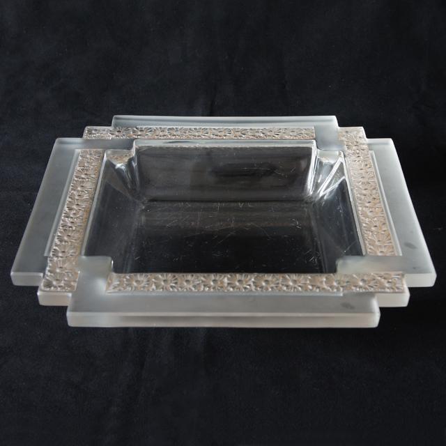 鉢&皿「パルクレット」