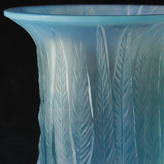 花瓶「ユーカリ」